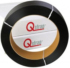 PP-Umreifungsband 12,7 x 0,63mm x 2500m Kern: 406mm