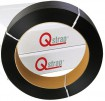 PP-Umreifungsband 16,0 x 0,65mm x 2000m Kern: 406mm