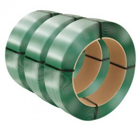 Signode Umreifungsband Tenax® 2480 25,0mm x 1,02mm x 750m Kern: 406mm